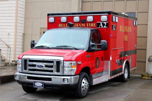 Emergency Preparedness Lawsuit News Image