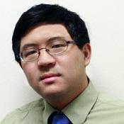 Howard Tsai, Esq.