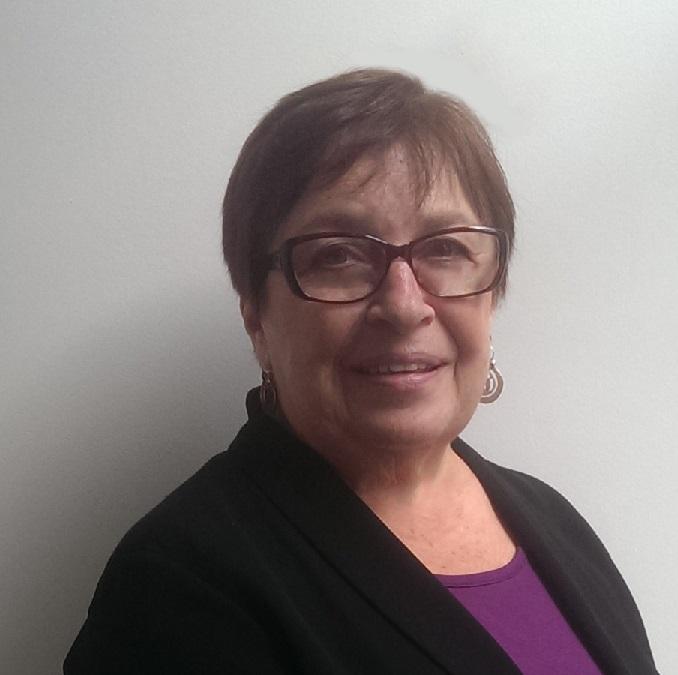 Margi Trapani