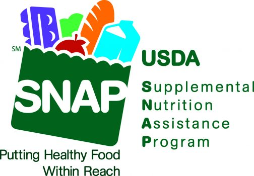 Food Stamps Image