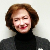 Susan Dooha, JD