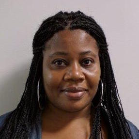 Ebony Ray