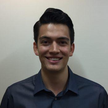 Image of CIDNY staff member