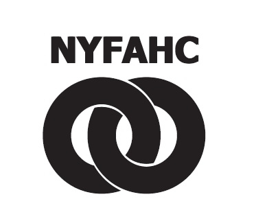 New Yorkers for Accessible Image